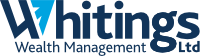 Whiting and Partners Wealth Management Logo